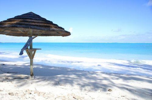 Vakantie boeken naar de Turks- en Caicoseilanden