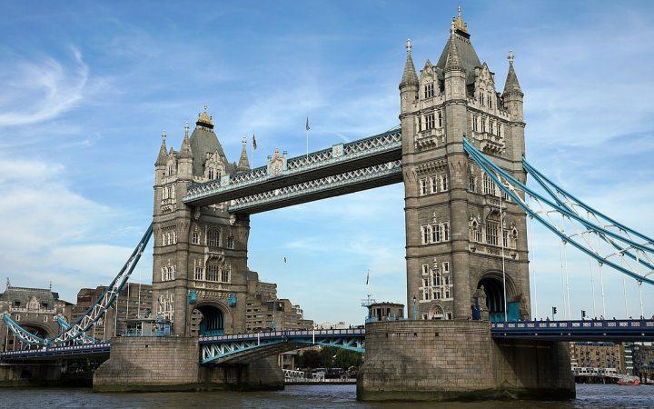 11 gratis activiteiten in Londen