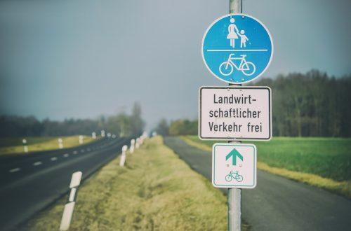 fietsvakantie in duitsland