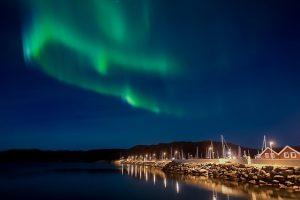 Plan een rondreis door Noorwegen