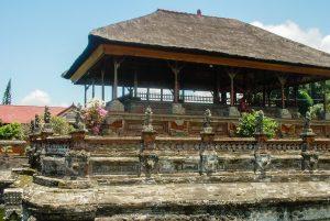 bezienswaardighden op Bali